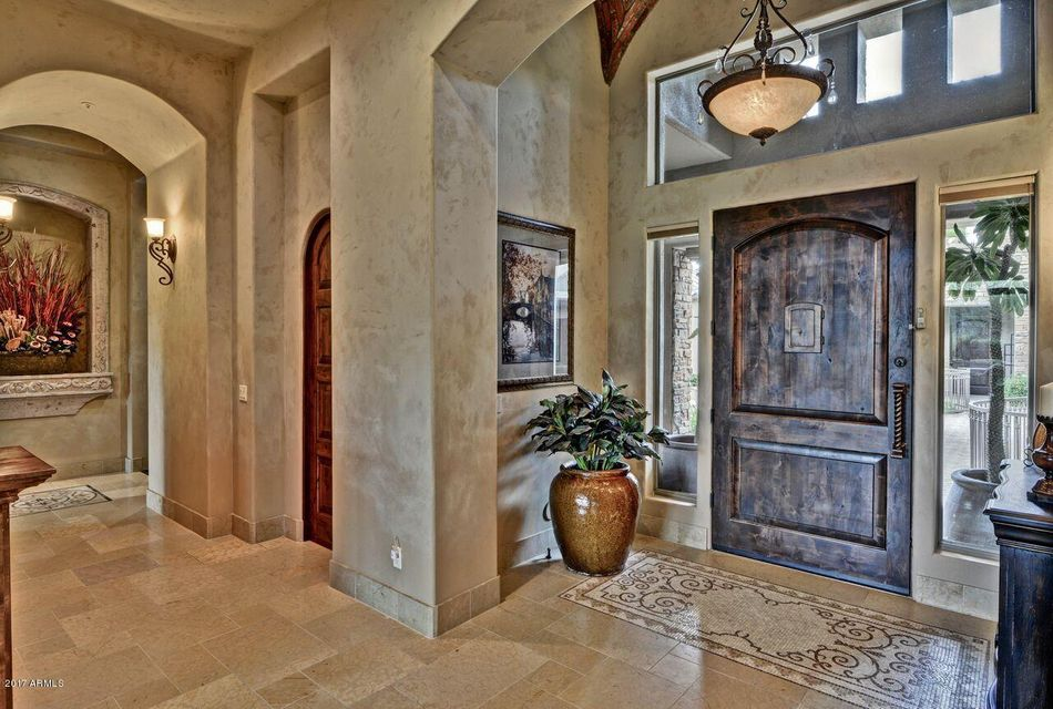28099 N 68TH Place Scottsdale, AZ 85266 - MLS #: 5580137