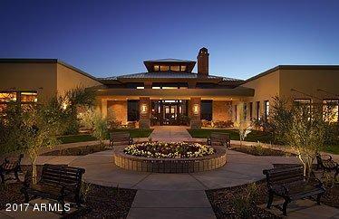 MLS 5580261 6441 W HERITAGE Way, Florence, AZ 85132 Florence AZ Sun City at Anthem Merrill Ranch