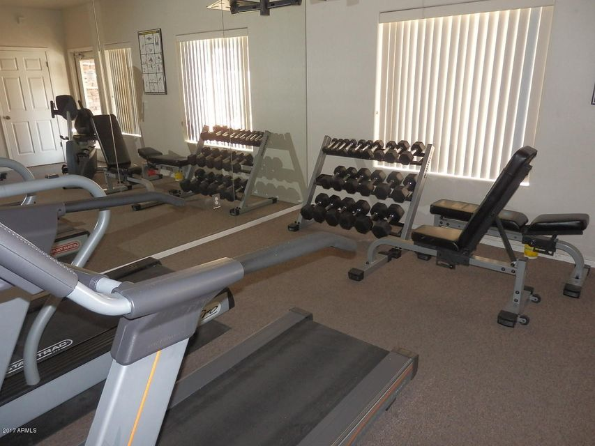 MLS 5580304 2155 N GRACE Boulevard Unit 124 Building 4, Chandler, AZ 85225 Chandler AZ Condominium