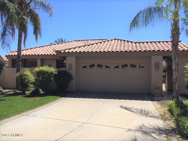 10113 N 103RD Street, Scottsdale, AZ 85258