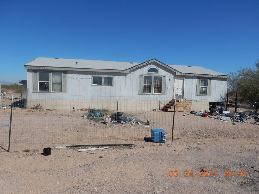 MLS 5580321 44122 W BACA Road, Maricopa, AZ 85138 Maricopa AZ REO Bank Owned Foreclosure