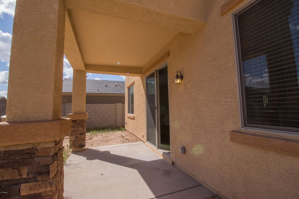 MLS 5571481 11769 W OVERLIN Lane, Avondale, AZ Avondale AZ Luxury