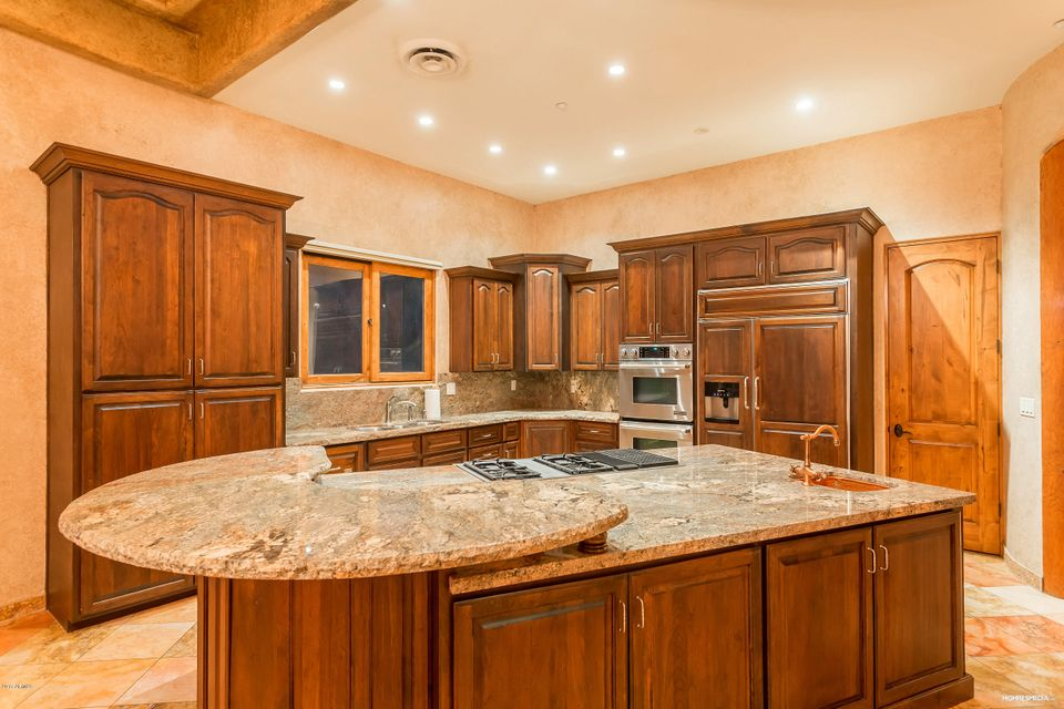 16015 E IRONWOOD Drive Fountain Hills, AZ 85268 - MLS #: 5442049