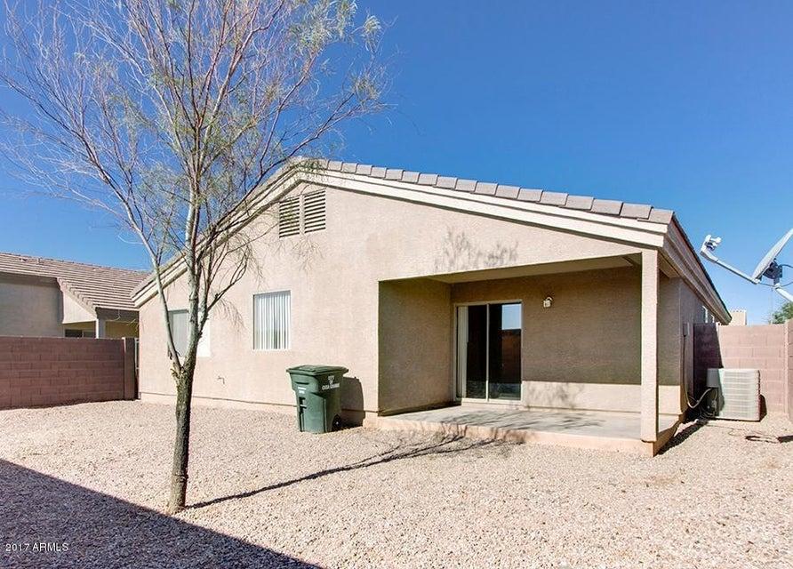 MLS 5580345 3662 N FRENCH Place, Casa Grande, AZ 85122 Casa Grande AZ Copper Vista