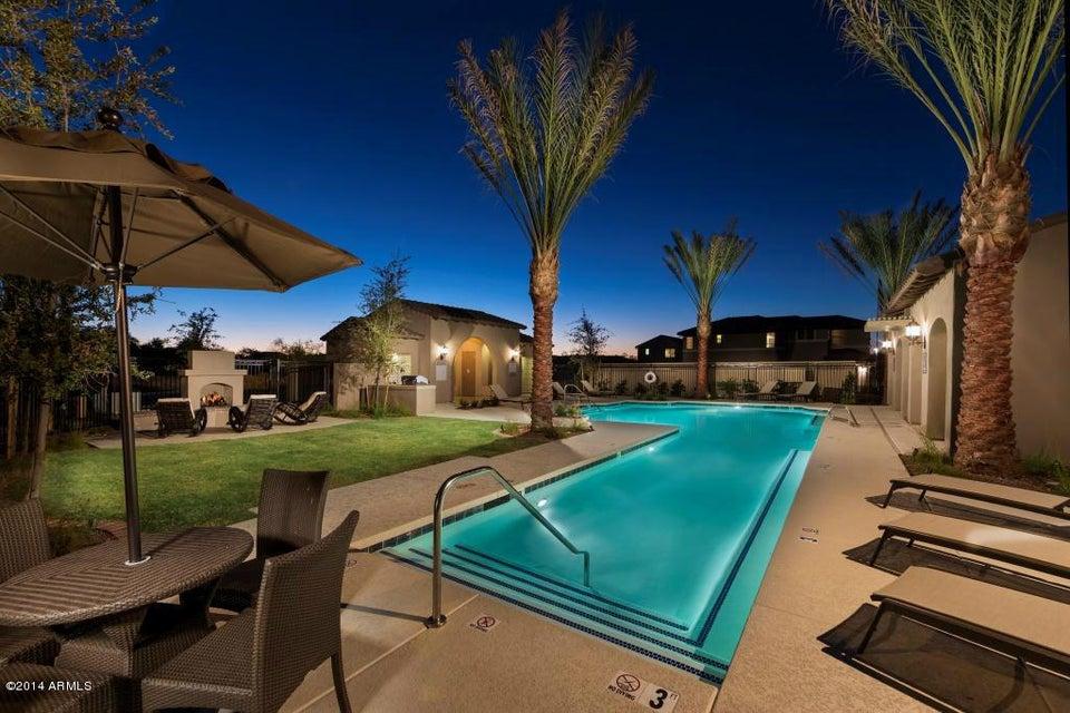 MLS 5580373 15849 S 12TH Way, Phoenix, AZ 85048 Ahwatukee Community AZ Newly Built