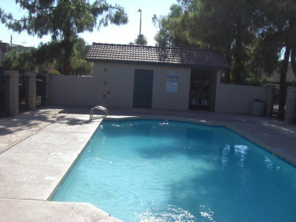 6050 W GOLDEN Lane, Glendale, AZ 85302