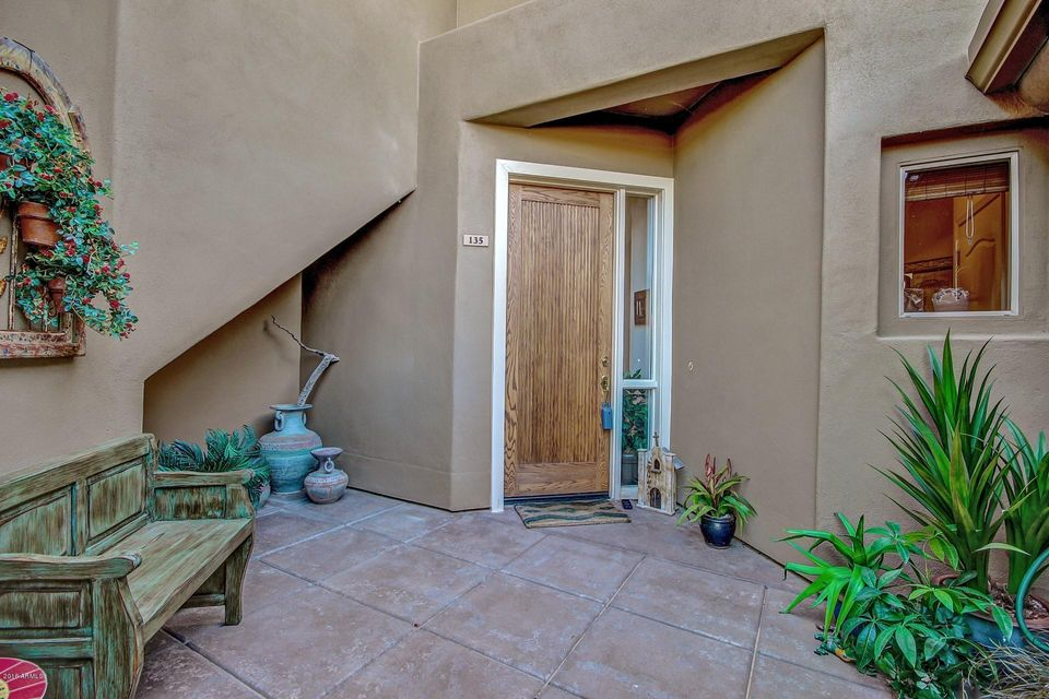 14850 E GRANDVIEW Drive 135, Fountain Hills, AZ 85268