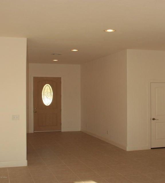 MLS 5580443 11620 S 44th Avenue, Laveen, AZ 85339 Laveen AZ Newly Built
