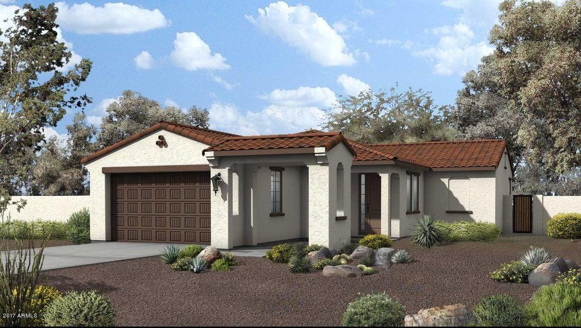 MLS 5580451 13147 N 91ST Drive, Peoria, AZ Peoria AZ Newly Built
