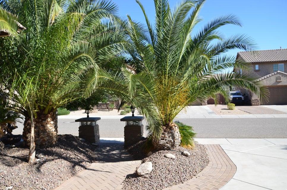 MLS 5580535 4934 W TETHER Trail, Phoenix, AZ 85083 Phoenix AZ Stetson Valley