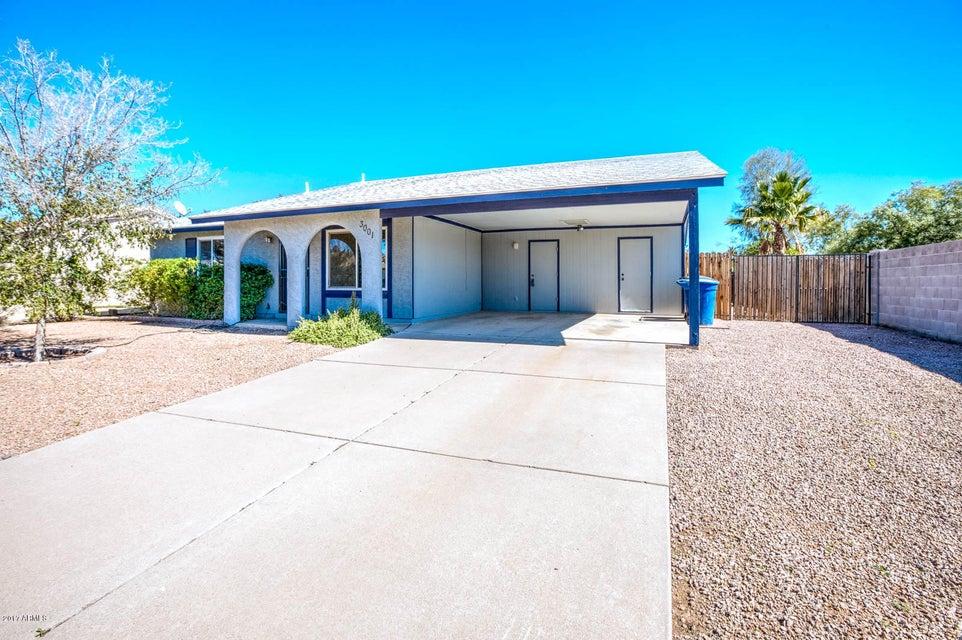 MLS 5580521 3001 N EL DORADO Drive, Chandler, AZ Chandler AZ Short Sale