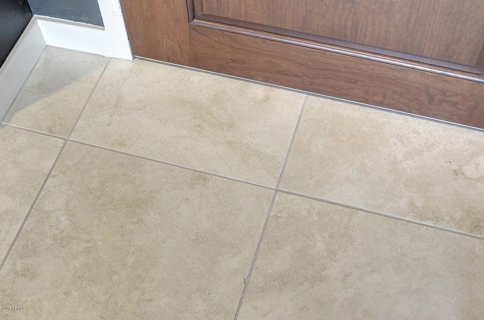 Tile flooring scottsdale