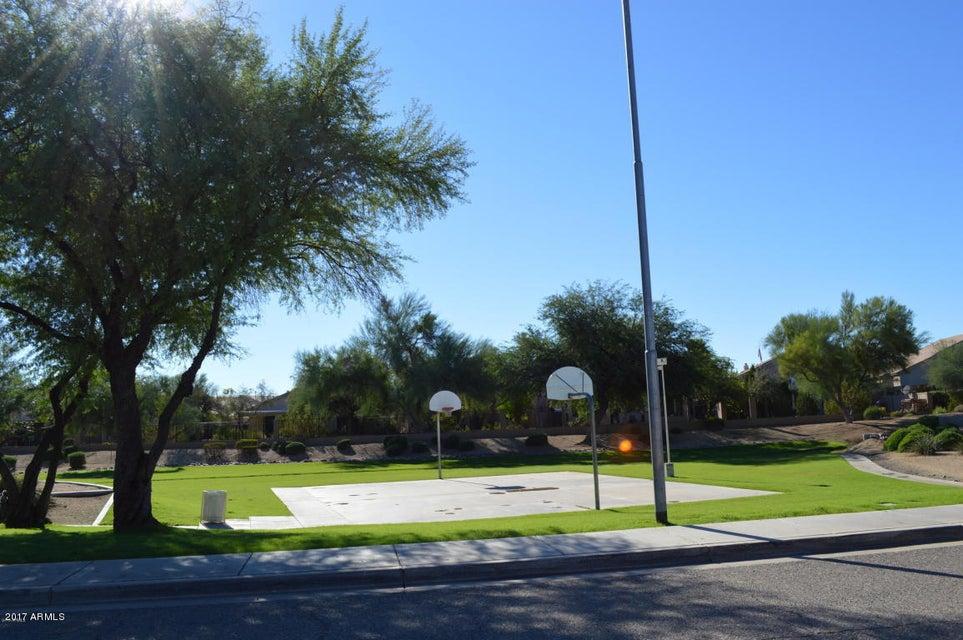MLS 5623686 20860 N 8TH Street, Phoenix, AZ 85024 Phoenix AZ Arroyo Rojo