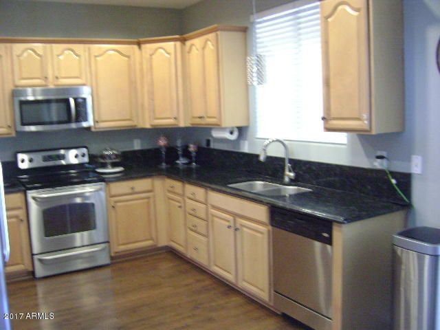 26779 N 176TH Lane Surprise, AZ 85387 - MLS #: 5580555