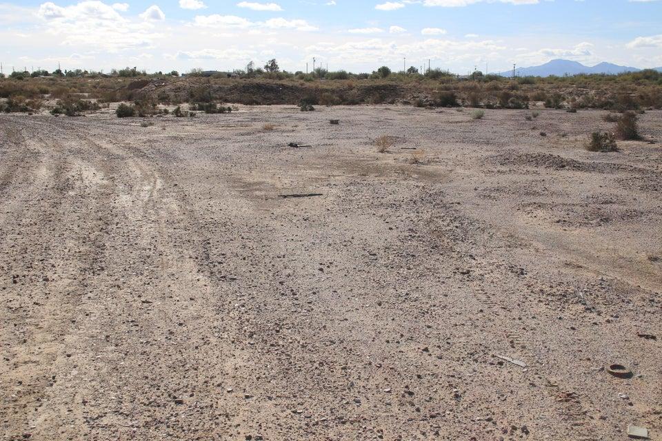 20279 N Green Road, Maricopa, AZ 85139