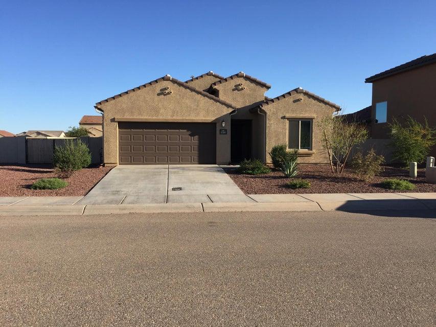 21387 E HOMESTEAD Drive, Red Rock, AZ 85145