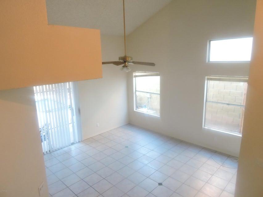 MLS 5570523 7530 W TURQUOISE Avenue, Peoria, AZ Peoria AZ Private Pool