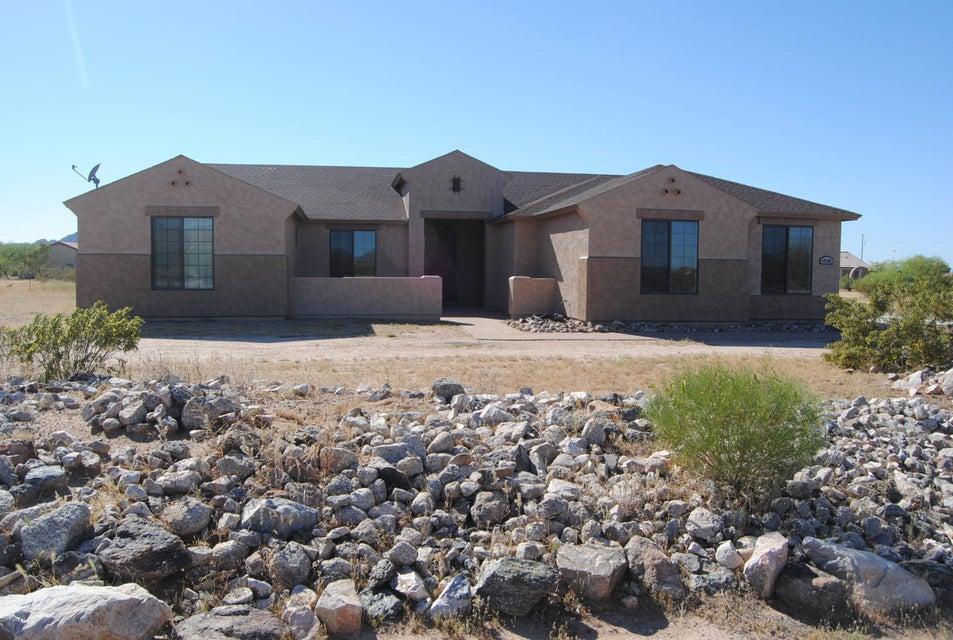14104 S TUTHILL Road, Buckeye, AZ 85326