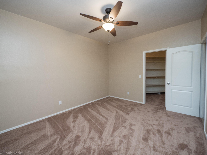 MLS 5580326 1527 S TOWER Place, Chandler, AZ 85286 Chandler AZ Canyon Oaks Estates