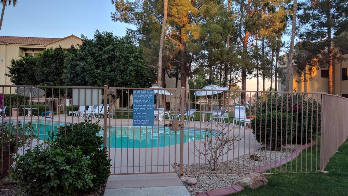 MLS 5581878 19420 N Westbrook Parkway Unit 527, Peoria, AZ Peoria AZ Luxury