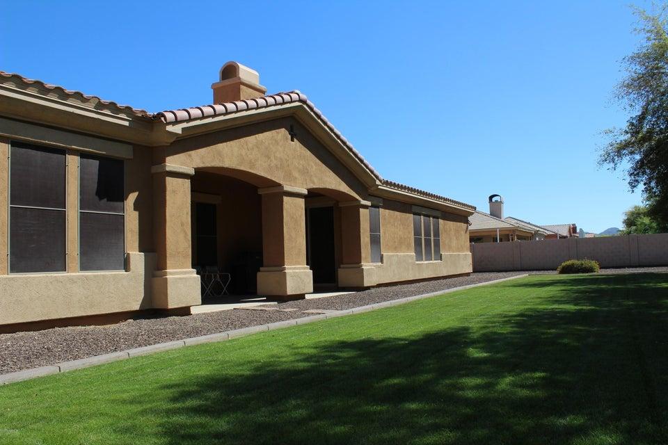 MLS 5580541 22590 S 201ST Street, Queen Creek, AZ Queen Creek AZ Luxury