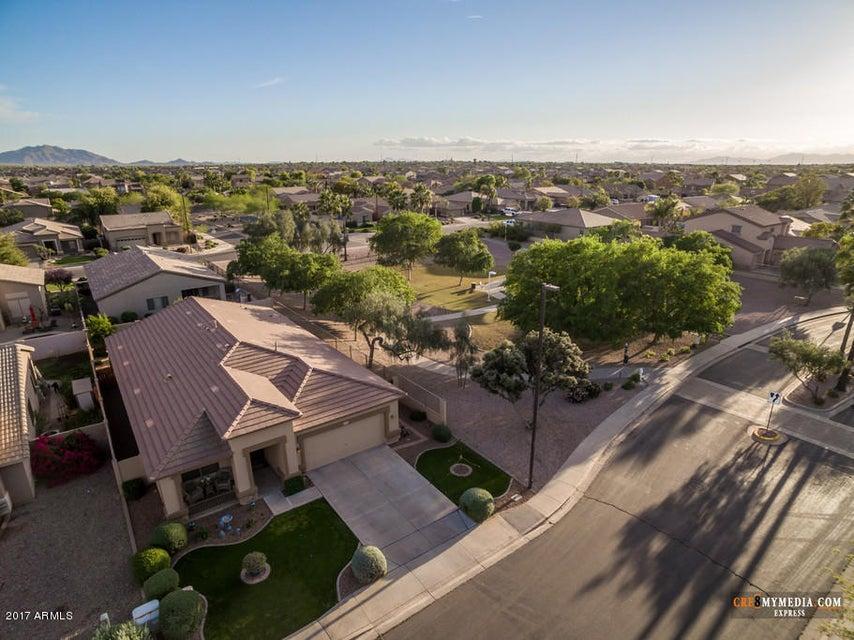 3723 E SHANNON Street, Gilbert, AZ 85295