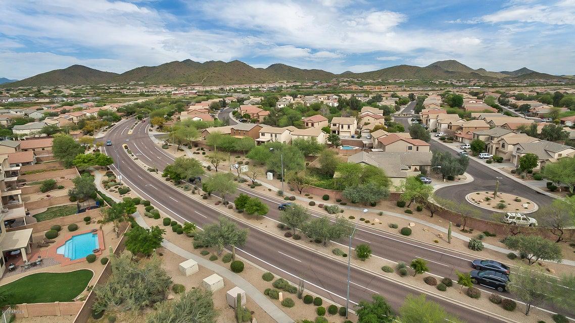 MLS 5580711 27963 N 25TH Drive, Phoenix, AZ 85085 Phoenix AZ Dynamite Mountain Ranch