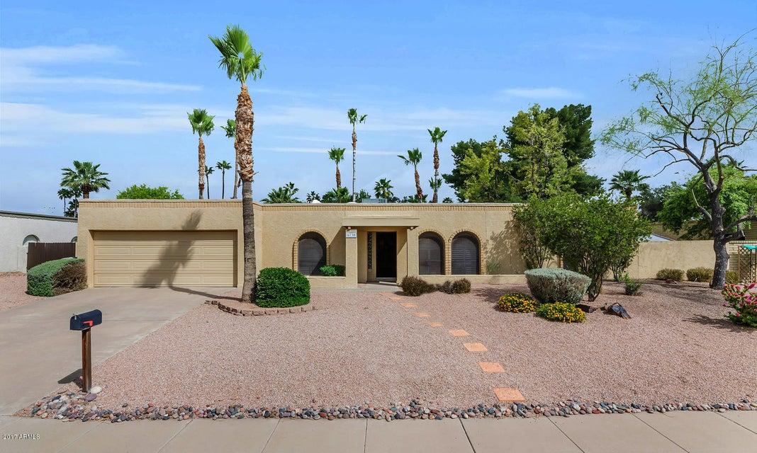 6730 E CAMINO DE LOS RANCHOS --, Scottsdale, AZ 85254