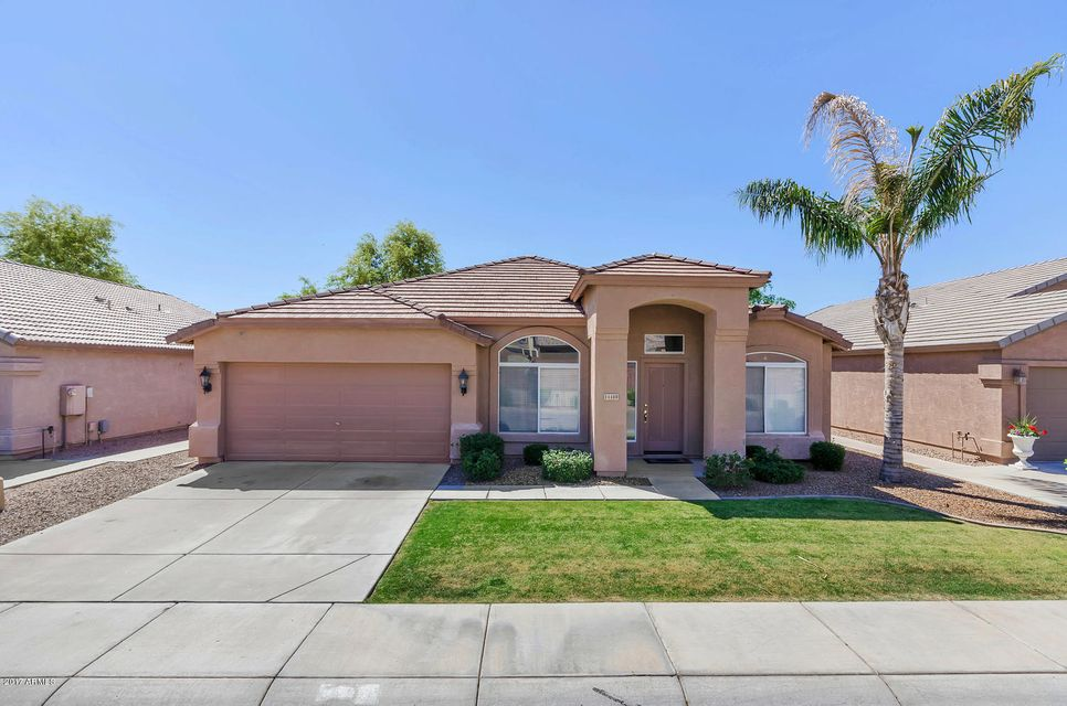 4409 E COTTONWOOD Lane, Phoenix, AZ 85048