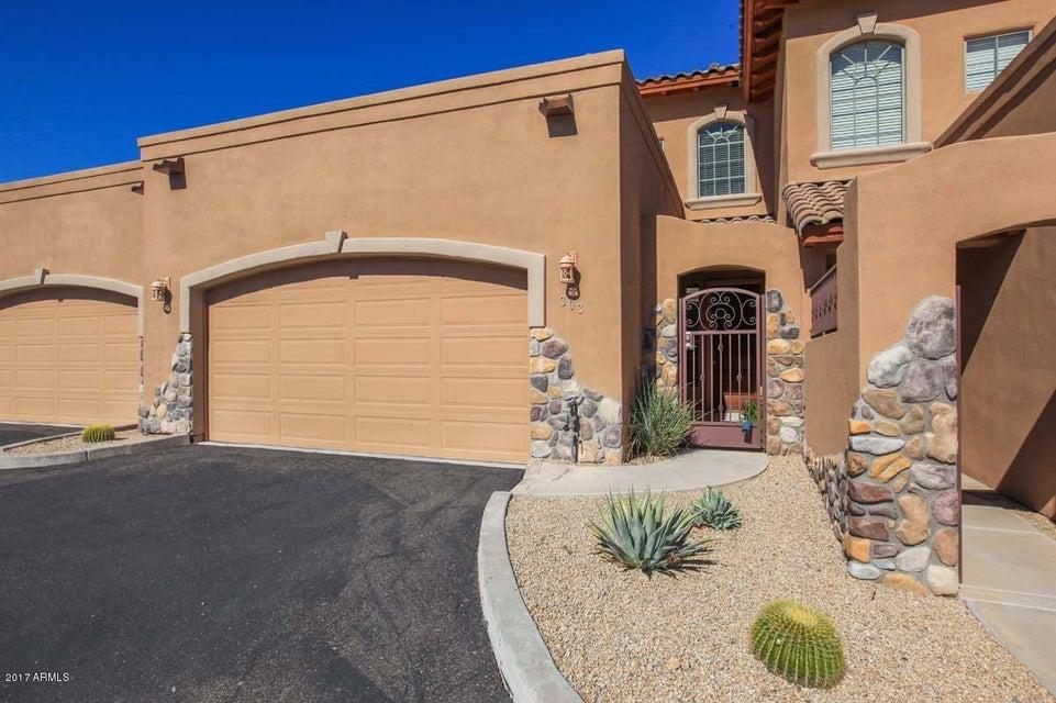 16945 E EL LAGO Boulevard 303, Fountain Hills, AZ 85268