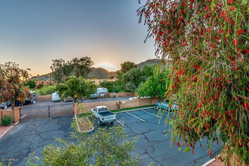MLS 5580795 833 E PEORIA Avenue Unit 1, Phoenix, AZ Phoenix AZ Pointe Tapatio Condo or Townhome