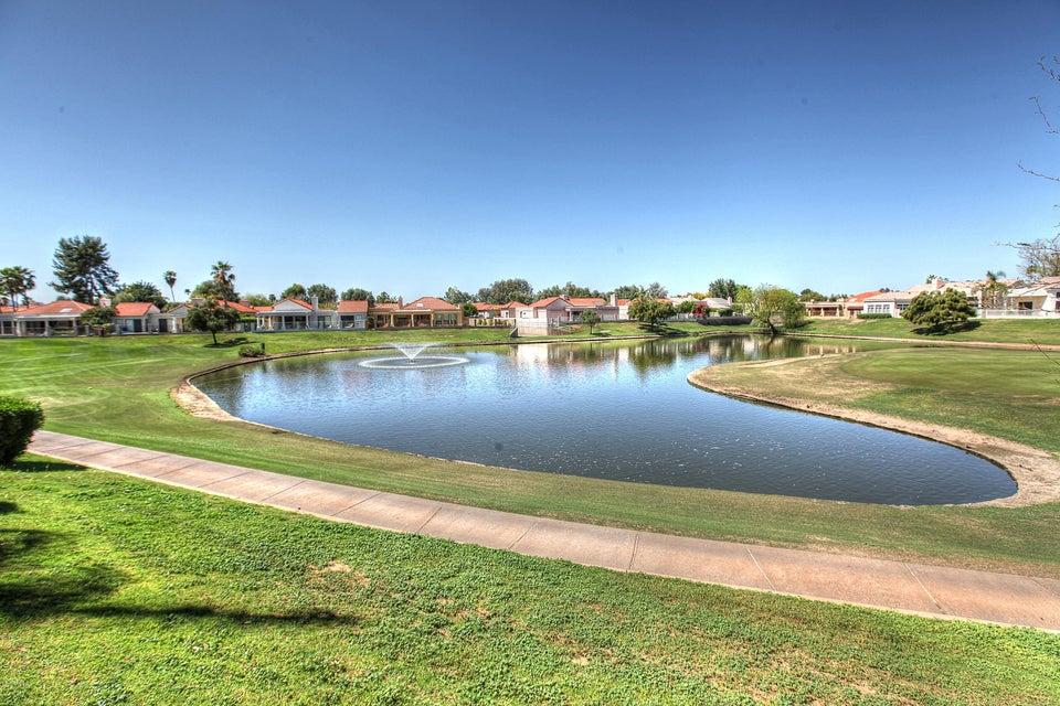 MLS 5579106 8202 E CORTEZ Drive, Scottsdale, AZ 85260 Scottsdale AZ Scottsdale Country Club