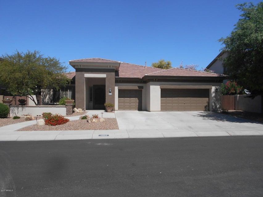 1062 W Spur Court, Gilbert, AZ 85233