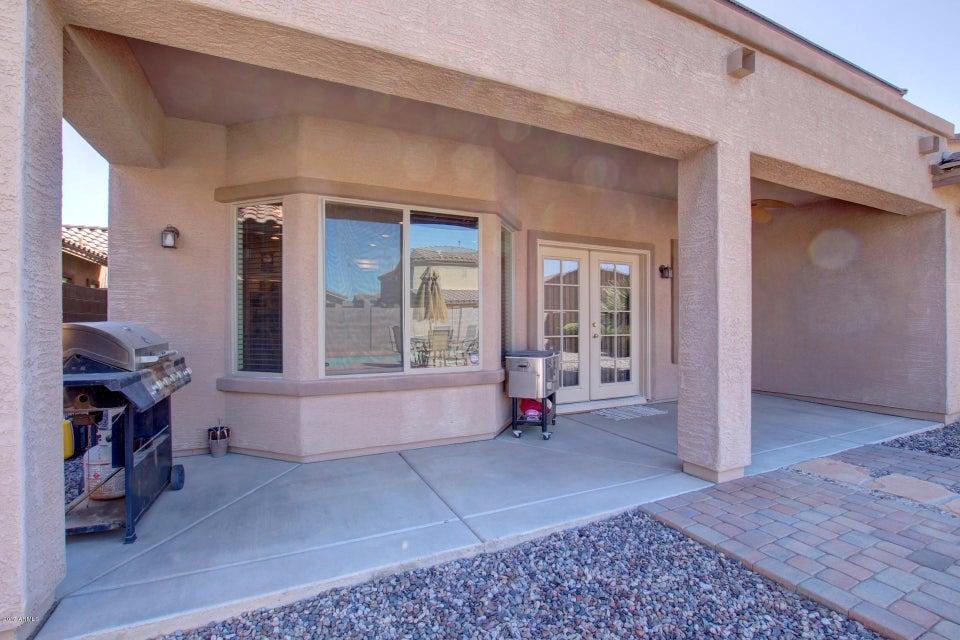 MLS 5582701 21352 N DENTON Drive, Maricopa, AZ Maricopa AZ Rancho El Dorado