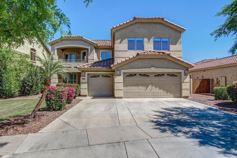 MLS 5580892 2035 S ILLINOIS Place, Chandler, AZ 85286 Chandler AZ Arden Park