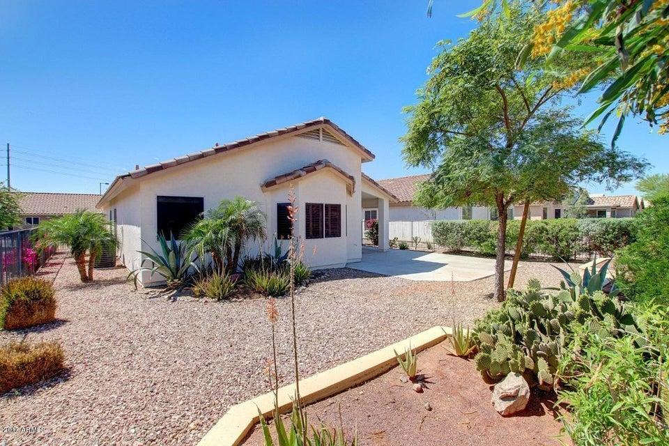 MLS 5580913 23144 W ARROW Drive, Buckeye, AZ 85326 Buckeye AZ Sundance