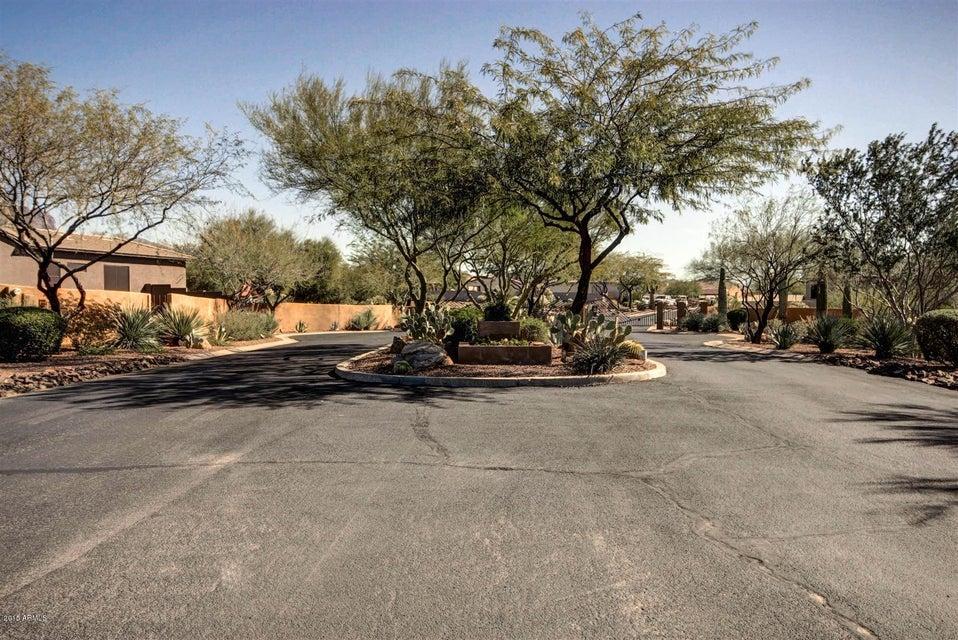 MLS 5580919 4035 S WILLOW SPRINGS Trail, Gold Canyon, AZ Gold Canyon AZ Newly Built