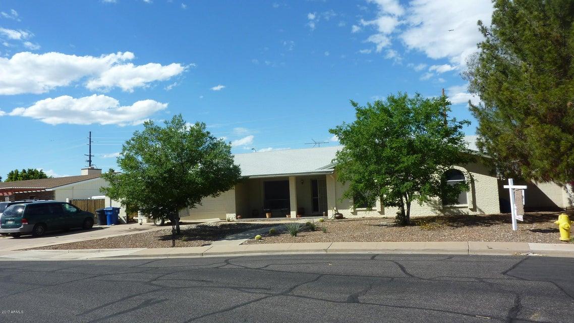 MLS 5580945 1342 E FAIRBROOK Street, Mesa, AZ 85203 Mesa AZ Short Sale