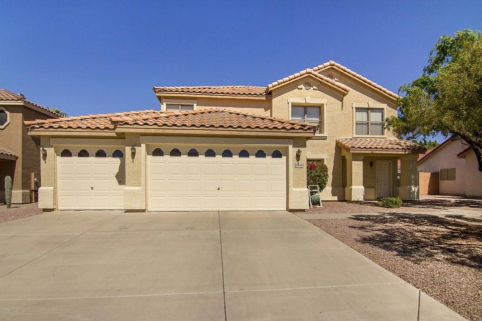 10660 E BAYWOOD Avenue, Mesa, AZ 85208