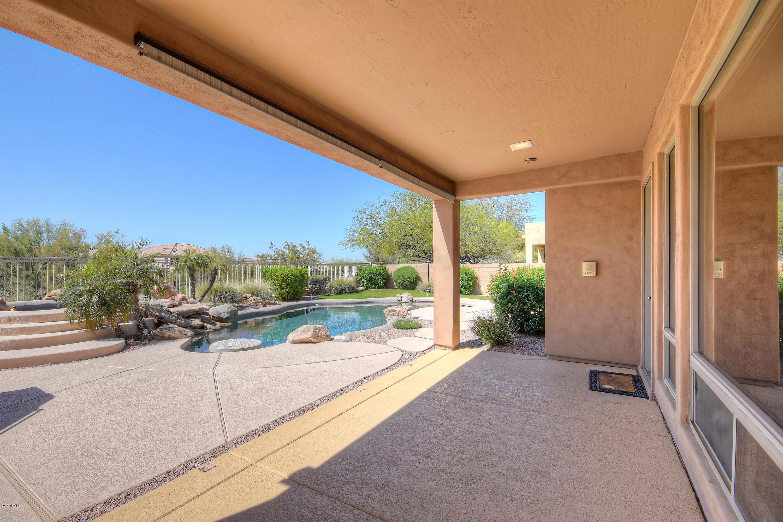 MLS 5580604 4119 E PULLMAN Road, Cave Creek, AZ 85331 Cave Creek AZ Golf