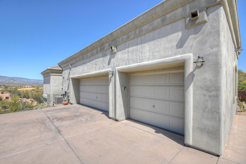 7459 E RIDGELINE Road Carefree, AZ 85377 - MLS #: 5545789