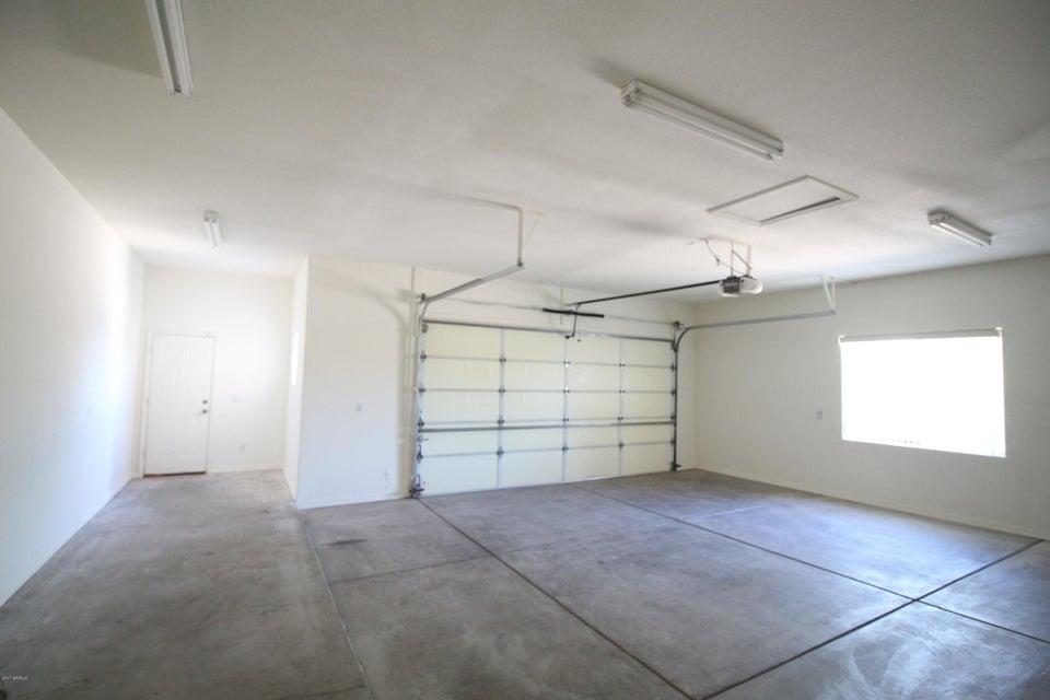 MLS 5580962 12547 W ACACIA Lane, Casa Grande, AZ 85194 Casa Grande AZ Four Bedroom