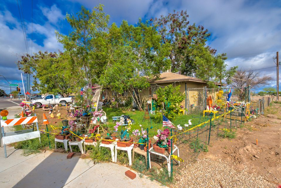 MLS 5580021 20636 E Ocotillo Road, Queen Creek, AZ 85142 Queen Creek AZ Luxury