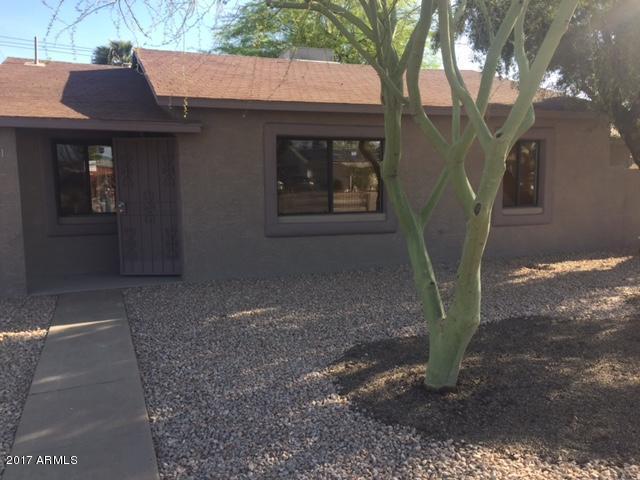 201 W TULSA Street, Chandler, AZ 85225
