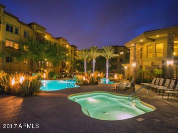MLS 5581046 5450 E DEER VALLEY Drive Unit 1200, Phoenix, AZ 85054 Phoenix AZ Toscana At Desert Ridge