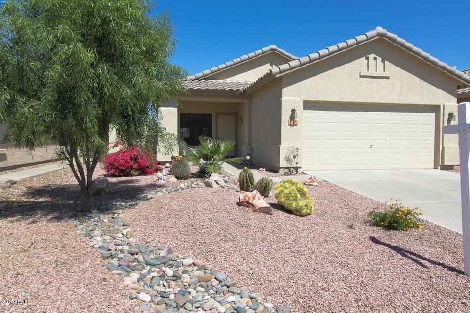 8764 W Paradise Drive, Peoria, AZ 85345