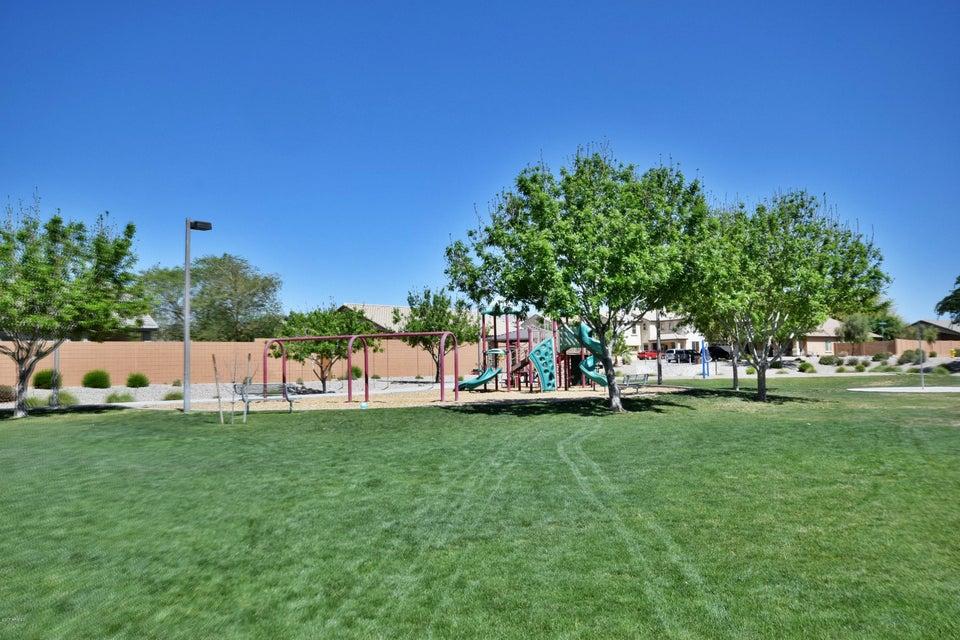 MLS 5577600 38488 N SANDY Court, San Tan Valley, AZ 85140 San Tan Valley AZ Pecan Creek