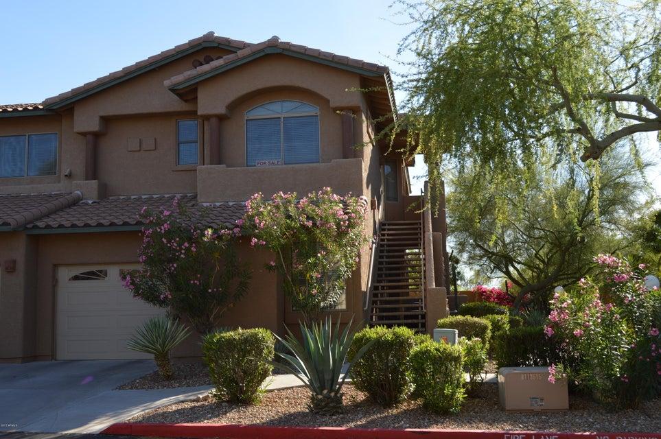 11500 E COCHISE Drive 2020, Scottsdale, AZ 85259