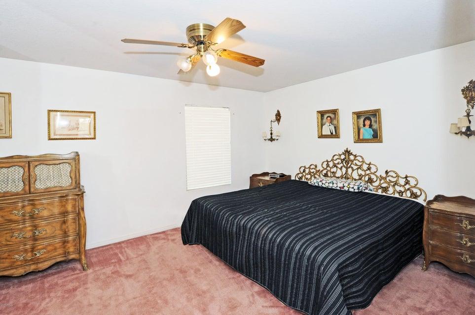 MLS 5500290 13648 N CORAL GABLES Drive, Phoenix, AZ 85023 Phoenix AZ Moon Valley