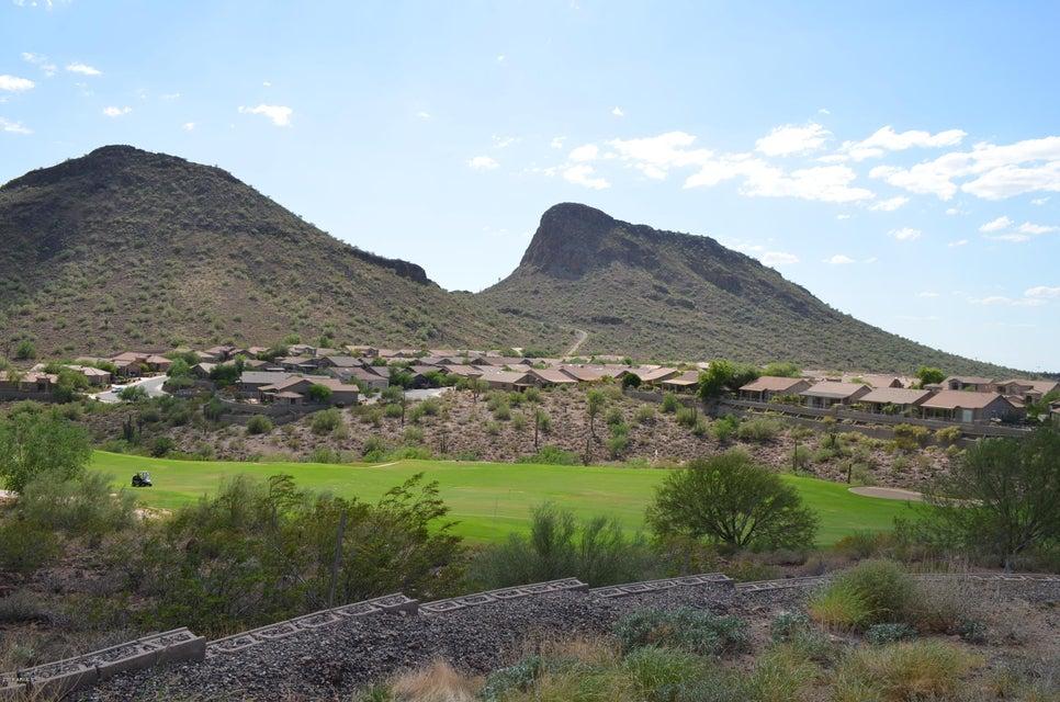 9845 N Solitude Canyon Lot 24, Fountain Hills, AZ 85268